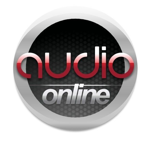 Revista de Car Audio / Audioonline